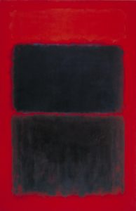 https://fr.wikipedia.org/wiki/Mark_Rothko